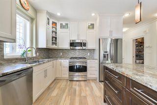 Photo 6: 6603 110 Street in Edmonton: Zone 15 House for sale : MLS®# E4157846