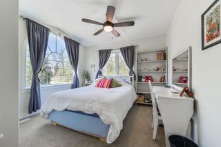 Photo 18: 6603 110 Street in Edmonton: Zone 15 House for sale : MLS®# E4157846