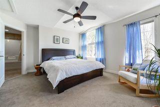 Photo 14: 6603 110 Street in Edmonton: Zone 15 House for sale : MLS®# E4157846