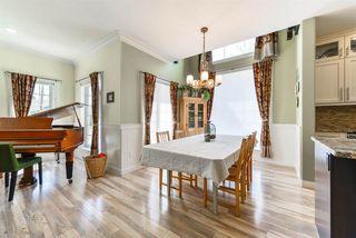 Photo 8: 6603 110 Street in Edmonton: Zone 15 House for sale : MLS®# E4157846