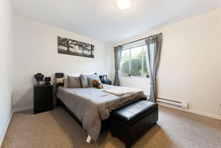 "Photo 9: 18 13239 OLD YALE Road in Surrey: Whalley Condo for sale in ""FUSE"" (North Surrey)  : MLS®# R2373314"