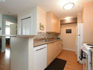 Photo 9: 203 2829 Peatt Road in VICTORIA: La Langford Proper Condo Apartment for sale (Langford)  : MLS®# 411403