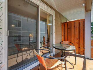 Photo 20: 203 2829 Peatt Road in VICTORIA: La Langford Proper Condo Apartment for sale (Langford)  : MLS®# 411403