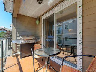 Photo 19: 203 2829 Peatt Road in VICTORIA: La Langford Proper Condo Apartment for sale (Langford)  : MLS®# 411403