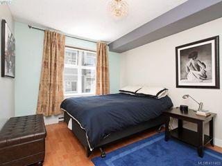 Photo 15: 203 2829 Peatt Road in VICTORIA: La Langford Proper Condo Apartment for sale (Langford)  : MLS®# 411403