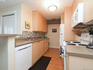 Photo 10: 203 2829 Peatt Road in VICTORIA: La Langford Proper Condo Apartment for sale (Langford)  : MLS®# 411403