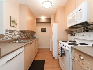 Photo 12: 203 2829 Peatt Road in VICTORIA: La Langford Proper Condo Apartment for sale (Langford)  : MLS®# 411403