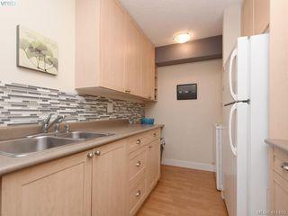 Photo 8: 203 2829 Peatt Road in VICTORIA: La Langford Proper Condo Apartment for sale (Langford)  : MLS®# 411403