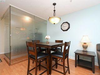 Photo 7: 203 2829 Peatt Road in VICTORIA: La Langford Proper Condo Apartment for sale (Langford)  : MLS®# 411403