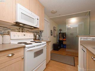 Photo 11: 203 2829 Peatt Road in VICTORIA: La Langford Proper Condo Apartment for sale (Langford)  : MLS®# 411403