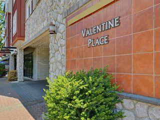 Photo 22: 203 2829 Peatt Road in VICTORIA: La Langford Proper Condo Apartment for sale (Langford)  : MLS®# 411403