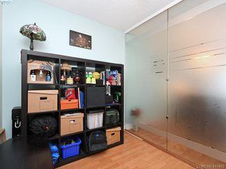 Photo 17: 203 2829 Peatt Road in VICTORIA: La Langford Proper Condo Apartment for sale (Langford)  : MLS®# 411403