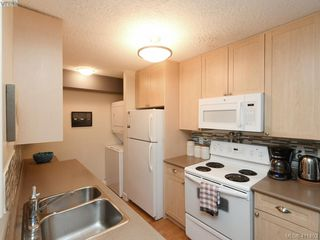 Photo 13: 203 2829 Peatt Road in VICTORIA: La Langford Proper Condo Apartment for sale (Langford)  : MLS®# 411403