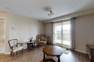 Photo 9: 310 4450 MCCRAE Avenue in Edmonton: Zone 27 Condo for sale : MLS®# E4159224