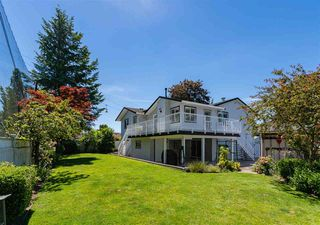 """Main Photo: 5252 209 Street in Langley: Langley City House for sale in """"NEWLANDS"""" : MLS®# R2378343"""