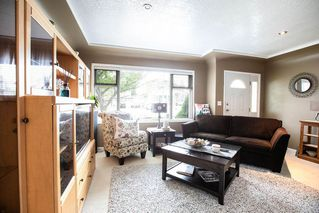 Photo 4: 10927 130A Street in Surrey: Whalley House for sale (North Surrey)  : MLS®# R2379935