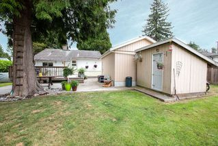 Photo 10: 10927 130A Street in Surrey: Whalley House for sale (North Surrey)  : MLS®# R2379935