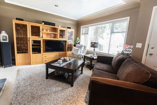 Photo 3: 10927 130A Street in Surrey: Whalley House for sale (North Surrey)  : MLS®# R2379935