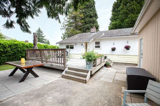Photo 11: 10927 130A Street in Surrey: Whalley House for sale (North Surrey)  : MLS®# R2379935