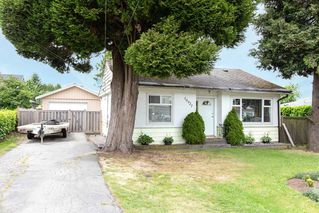 Photo 8: 10927 130A Street in Surrey: Whalley House for sale (North Surrey)  : MLS®# R2379935