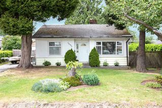 Photo 7: 10927 130A Street in Surrey: Whalley House for sale (North Surrey)  : MLS®# R2379935