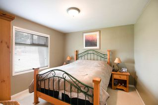 Photo 5: 10927 130A Street in Surrey: Whalley House for sale (North Surrey)  : MLS®# R2379935