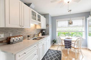 Photo 2: 10927 130A Street in Surrey: Whalley House for sale (North Surrey)  : MLS®# R2379935
