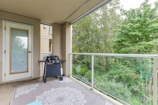 "Photo 20: 301 22722 LOUGHEED Highway in Maple Ridge: East Central Condo for sale in ""Marks Place"" : MLS®# R2381095"