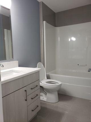 Photo 15: 9324 153 Street in Edmonton: Zone 22 House for sale : MLS®# E4162254