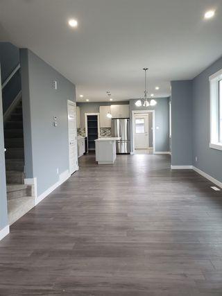 Photo 6: 9324 153 Street in Edmonton: Zone 22 House for sale : MLS®# E4162254