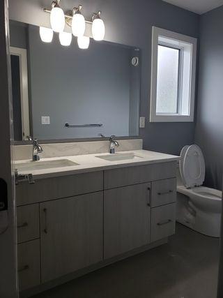Photo 13: 9324 153 Street in Edmonton: Zone 22 House for sale : MLS®# E4162254