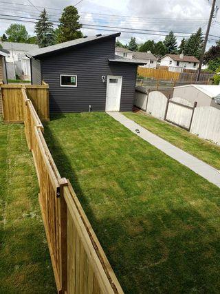 Photo 18: 9324 153 Street in Edmonton: Zone 22 House for sale : MLS®# E4162254