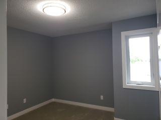 Photo 11: 9324 153 Street in Edmonton: Zone 22 House for sale : MLS®# E4162254