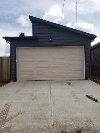 Photo 19: 9324 153 Street in Edmonton: Zone 22 House for sale : MLS®# E4162254