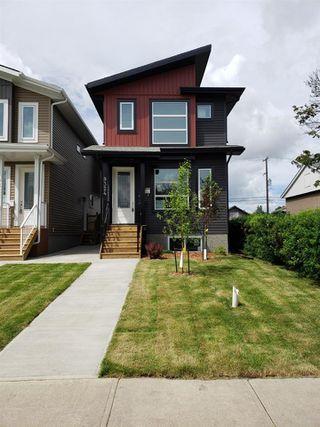 Photo 2: 9324 153 Street in Edmonton: Zone 22 House for sale : MLS®# E4162254