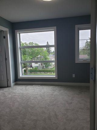 Photo 10: 9324 153 Street in Edmonton: Zone 22 House for sale : MLS®# E4162254