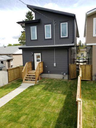 Photo 17: 9324 153 Street in Edmonton: Zone 22 House for sale : MLS®# E4162254