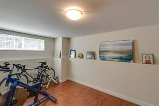 "Photo 20: 20 6431 PRINCESS Lane in Richmond: Steveston South Townhouse for sale in ""PRINCESS LANE - LONDON LANDING"" : MLS®# R2382878"