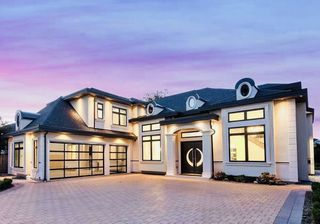 "Photo 2: 3471 ROSAMOND Avenue in Richmond: Seafair House for sale in ""SEAFAIR"" : MLS®# R2383075"