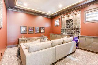 "Photo 18: 3471 ROSAMOND Avenue in Richmond: Seafair House for sale in ""SEAFAIR"" : MLS®# R2383075"