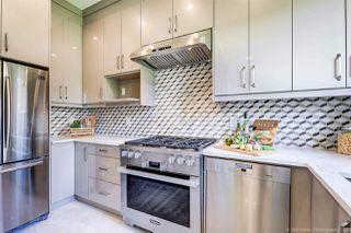 "Photo 11: 3471 ROSAMOND Avenue in Richmond: Seafair House for sale in ""SEAFAIR"" : MLS®# R2383075"