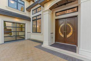 "Photo 3: 3471 ROSAMOND Avenue in Richmond: Seafair House for sale in ""SEAFAIR"" : MLS®# R2383075"