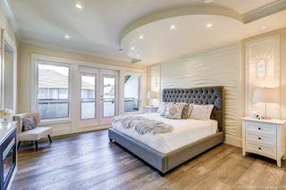 "Photo 14: 3471 ROSAMOND Avenue in Richmond: Seafair House for sale in ""SEAFAIR"" : MLS®# R2383075"