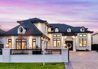 "Photo 19: 3471 ROSAMOND Avenue in Richmond: Seafair House for sale in ""SEAFAIR"" : MLS®# R2383075"