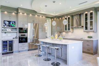 "Photo 10: 3471 ROSAMOND Avenue in Richmond: Seafair House for sale in ""SEAFAIR"" : MLS®# R2383075"