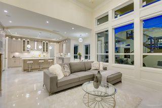 "Photo 7: 3471 ROSAMOND Avenue in Richmond: Seafair House for sale in ""SEAFAIR"" : MLS®# R2383075"