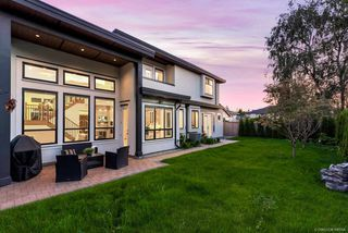 "Photo 20: 3471 ROSAMOND Avenue in Richmond: Seafair House for sale in ""SEAFAIR"" : MLS®# R2383075"