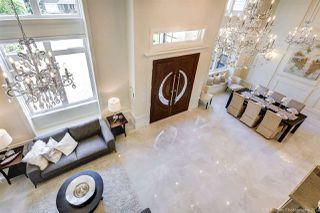 "Photo 6: 3471 ROSAMOND Avenue in Richmond: Seafair House for sale in ""SEAFAIR"" : MLS®# R2383075"