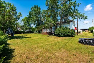 Photo 27: 336132 Hwy 547: Rural Foothills County Detached for sale : MLS®# C4255448