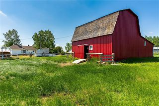 Photo 5: 336132 Hwy 547: Rural Foothills County Detached for sale : MLS®# C4255448